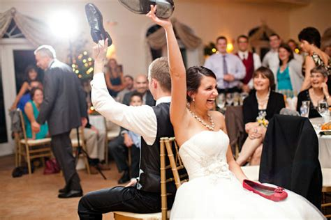 games wedding fun games to play at your wedding ahava weddings