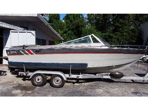 ski boats for sale missouri ebko marine boats for sale in missouri