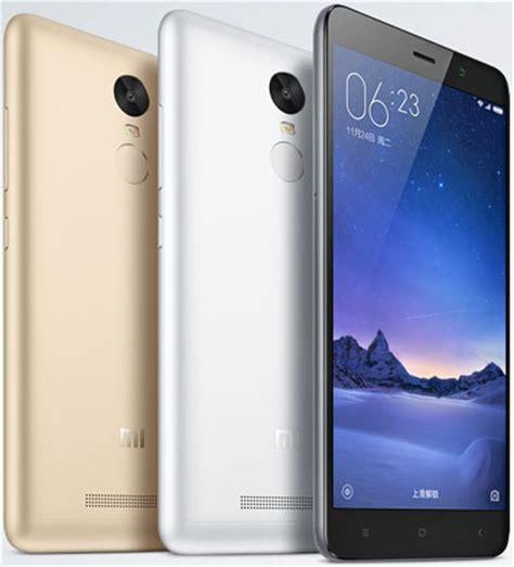 Xiaomi Redmi Note 3 Pro 5 5 Inchi Hardcase Cover Sarung Bumper Elegan harga xiaomi redmi note 3 maret 2018 spesifikasi lengkap