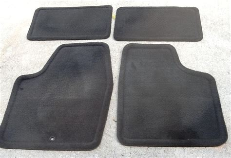 2012 Chevy Impala Floor Mats by Floor Mats Carpets For Sale Page 361 Of Find Or