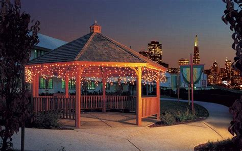 Handmade Gazebos - maryland gazebos buy direct amish country gazebos