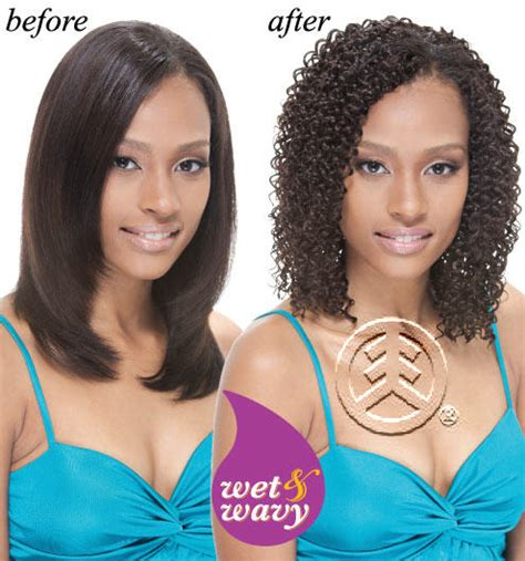 janet jackson pics wet n wavy janet collection 100 indian remy human hair afro jerry