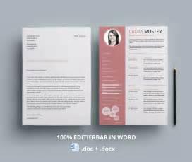 Anschreiben Bewerbung Muster Kreativ Bewerbung B 252 Rokauffrau B 252 Rokaufmann Premiumdesignvorlagen Kreative Bewerbungsvorlagen