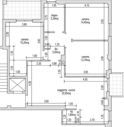 progetto casa 90 mq progetto 90 mq architettura a domicilio 174