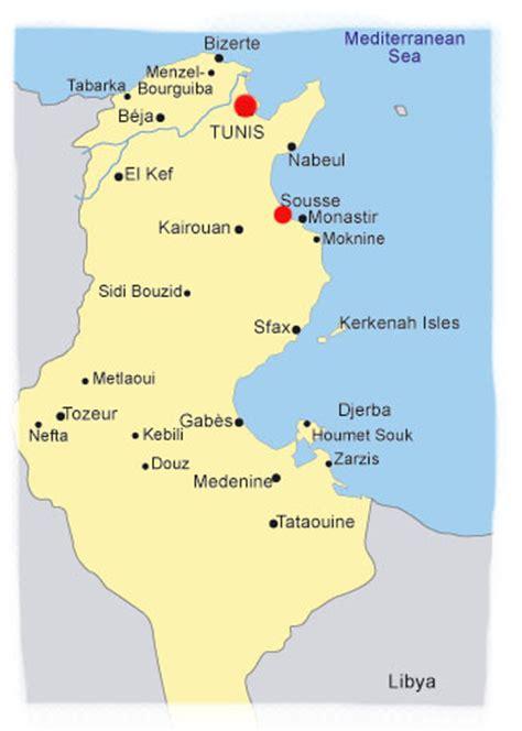 conversational arabic and easy tunisian arabic dialect tunisia tunis travel to tunisia tunisia travel guide books arabic language schools and arabic language immersion in