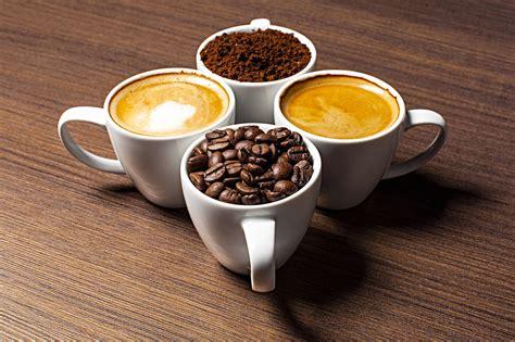 cafe la beneficios caf 233 en la actividad f 237 sica crocco