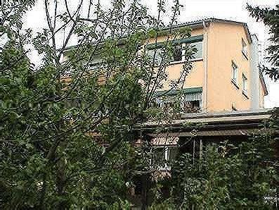Haus Mieten Aschaffenburg Schweinheim by H 228 User Kaufen In Schweinheim Aschaffenburg