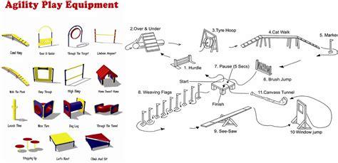 how to a for agility sport agility ibiyaya
