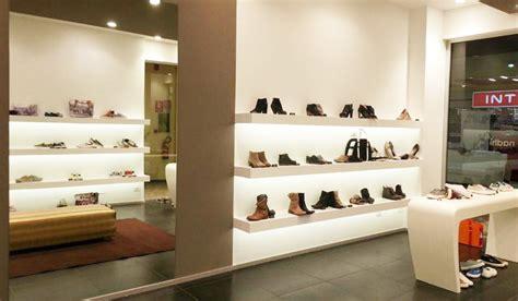 arredamento negozio scarpe nadh 236 calzature scarpe accessori negozi scarpe