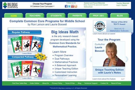 online tutorial math big ideas math online tutorials baa tech resource