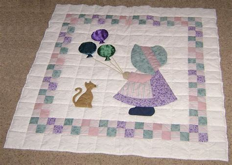 Sunbonnet Sue Quilt Patterns Free by Embroidery Design Free 2017 2018 Best Car Reviews