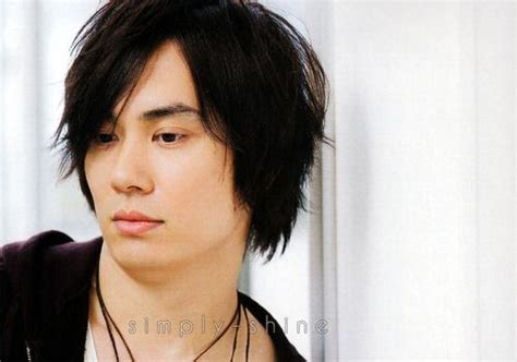 Suzuki Acting 190 Best Images About Anime Seiyuus On Soul