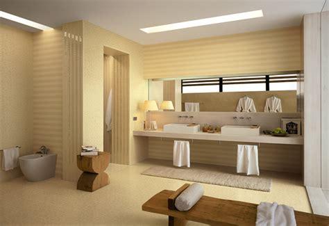 cream tiled bathroom ideas divine bathroom designs