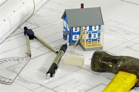 home improvement planning bob vila radio bob vila s blogs