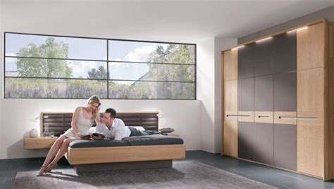 Schlafzimmer Landhaus Modern by Schlafzimmer Weiss Mit Eiche Landhaus Modern Die