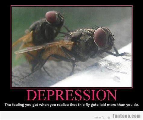 Funny Depression Memes - funny depression quotes quotesgram