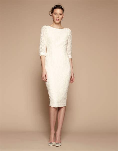 74 wedding dress pencil skirt wedding dresses