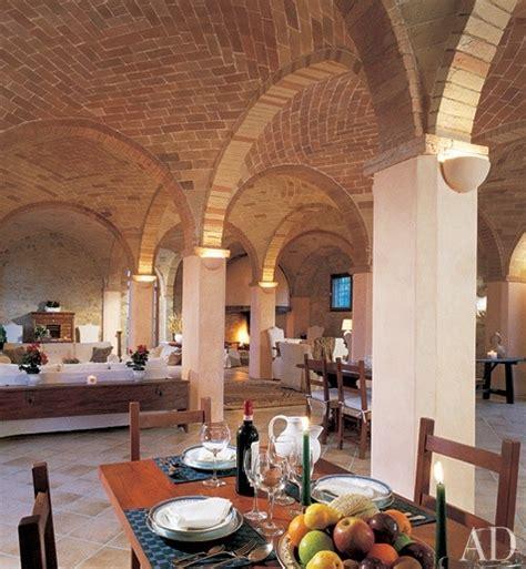 Tuscan Villa Interior Design by Charming Italian Villa Interiors Wave Avenue
