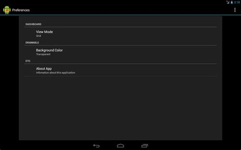 r android r android apps on play