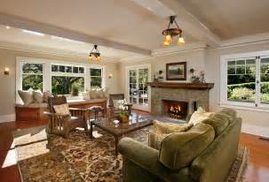 Craftsman Home Interior Design Craftsman Style Interiors For Home Inspiration Designoursign