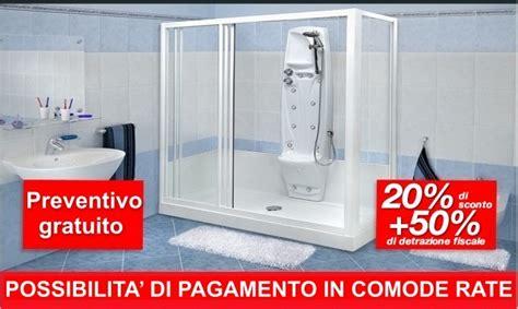 cabine doccia remail cabine doccia remail doccia remail soluzione con apertura