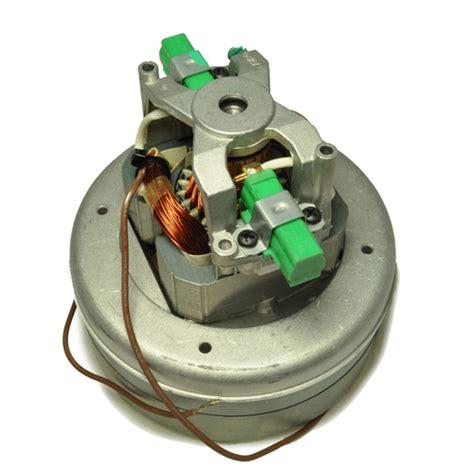 ametek vacuum motor ametek vacuum motors