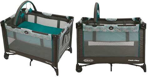 printing target graco pack n play playard on the go only 39 99 shipped regularly 79 99