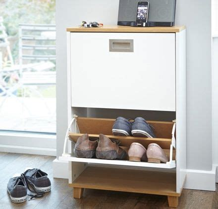 Shoe Rack Designs India by 24 Best Images About Small Interiors On