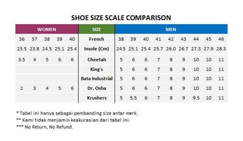 Sepatu Safety Shoes King S Kwd 807x Limited 1 jual sepatu safety shoes king s kwd 807x sim brothers