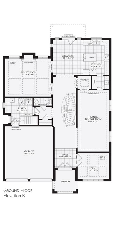 crown communities floor plans manufactured homes fuse box manufactured get free image