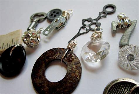 jewellery design inspiration jewelry design inspiration vintage elements emerging