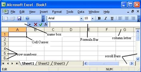 Spreadsheets Definition by 28 Spreadsheet Worksheet Definition Spreadsheet