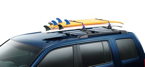 surf car 2017 kayak roof racks surfboard roof rack carriers yakima