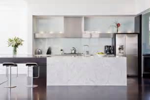 Kitchen Benchtop Ideas by Smitty The Last Frontier