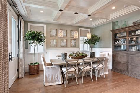Houzz Dining Room Chairs Dining Chairs Houzz Dining Room Contemporary With Dining Table Centrepieces White Walls Open