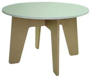 circo table modern tables and chairs by target