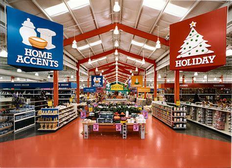 Garden Ridge Home Decor Store Garden Ridge Pictures