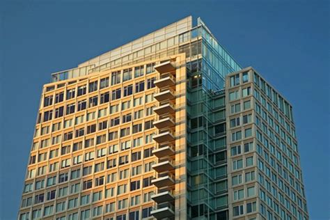 san francisco s most expensive penthouse sells for 28 most expensive penthouse in san francisco sold
