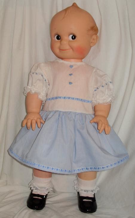 kewpie walmart custom made doll clothes affordable complete ensembles