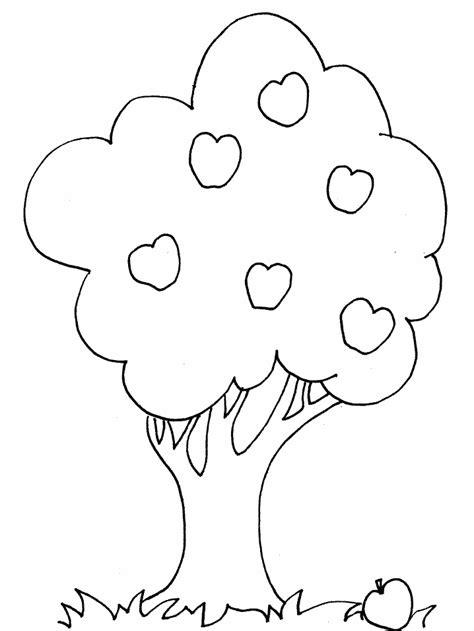 manualidades con fotografias az dibujos para colorear plantas animadas para colorear imagui