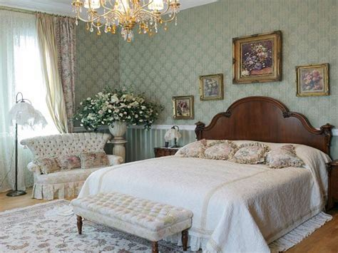 victorian bedroom ideas decorating women bedroom furniture victorian style bedroom