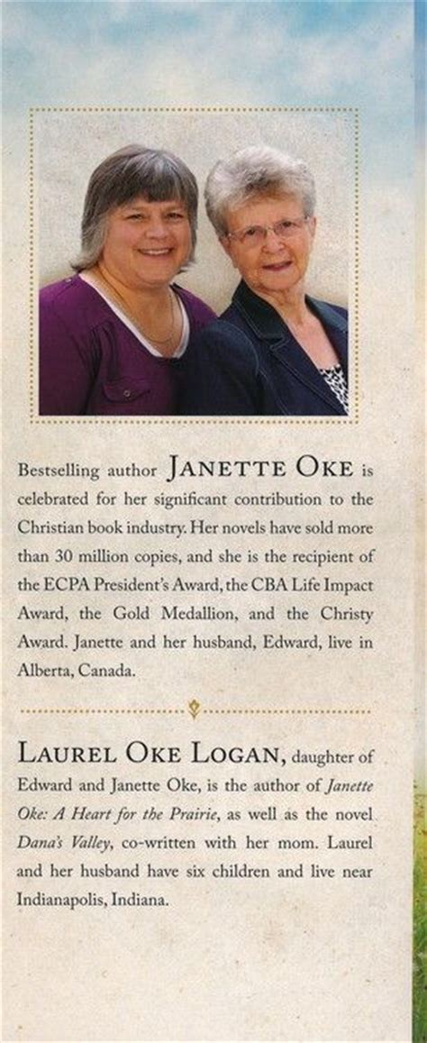 where courage calls return to the canadian west volume 1 17 best images about jeanette oke on virginia