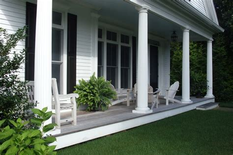 a traditional cape cod home will feature wood floors cape cod renovation