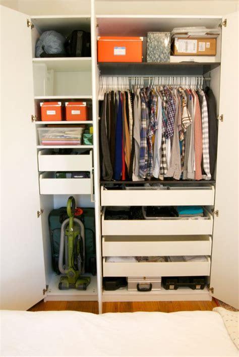 ikea inside wardrobe storage mm ikea closets closet system