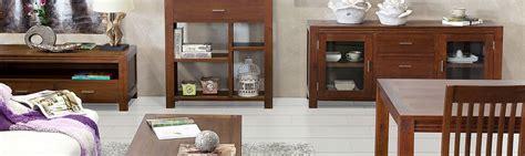salones estilo colonial claves de un sal 243 n de estilo colonial caracter 237 sticas y