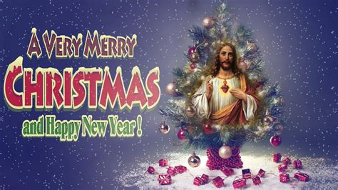 wallpaper christmas jesus christmas jesus wallpaper 183