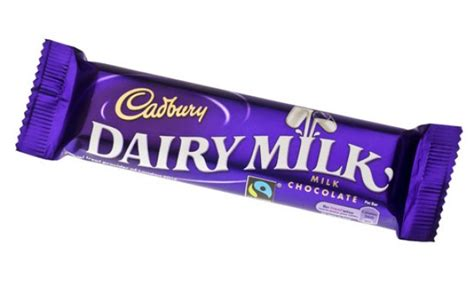 top 10 cadbury chocolate bars best and worst chocolate bars for your diet best worst