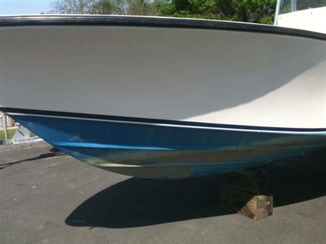 how remove boat bottom paint bottom paint removal the hull truth boating and