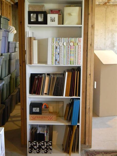 home decor items websites 100 home decor items websites home decor web
