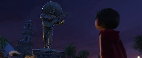 coco movie disney watch the first teaser for pixar s coco cinema vine